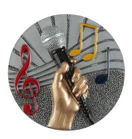 Muziek / Zingen