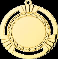 Grote medailles