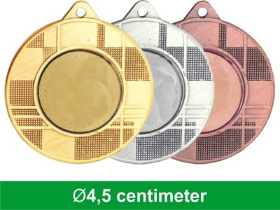 Medaille M65