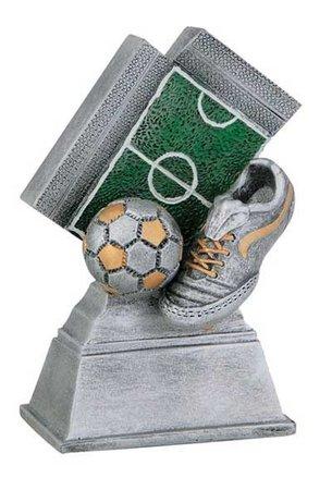 Voetbalstandaard KR 813