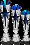 Luxe trofee X321