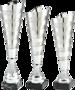 Luxe trofee X331