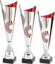 Luxe trofee X341