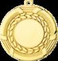 Medaille D28j