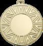 Medaille DI5007