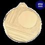 Medaille M74 vanaf € 1,20