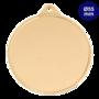 Medaille M85 vanaf € 1,30