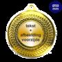 Medaille M98 vanaf € 1,10