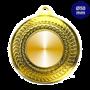 Medaille M98 vanaf € 1,20