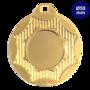 Medaille S9177 vanaf € 1,35