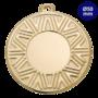 Medaille DI5007 vanaf € 1,35