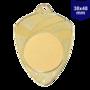 Medaille M69 vanaf € 1,20