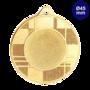 Medaille M65 vanaf € 1,20