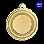 Medaille M67 vanaf € 1,20