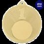 Medaille M61 vanaf € 1,20