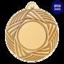 Medaille M62 vanaf € 1,35