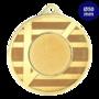 Medaille M63 vanaf € 1,20 p.s.