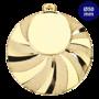Medaille D84 vanaf € 1,35