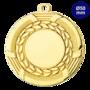 Medaille D28j vanaf € 1,35