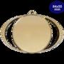 Medaille M75 vanaf € 1,95