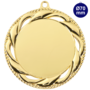 Medaille D93 vanaf € 2,30