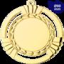 Medaille D62 vanaf € 3,95