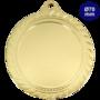 Medaille M88 vanaf € 2,-