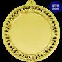 Medaille M83 vanaf € 2,30