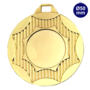 Medaille S9177 vanaf € 1,25