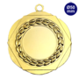 Medaille S9155 vanaf € 1,25
