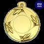 Medaille S9154 vanaf € 1,35