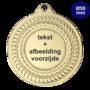 Medaille M98.AV vanaf € 0,95