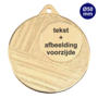 Medaille M74 vanaf € 1,10