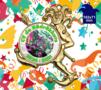 Carnaval Onderscheiding S9033 vanaf € 3,10