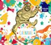 Carnaval Onderscheiding S8996 vanaf € 3,10