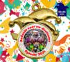 Carnaval Onderscheiding S8993 vanaf € 2,88