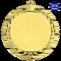 Medaille TM62 vanaf € 2,30
