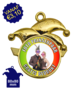 Carnaval Onderscheiding S8993