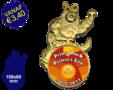 Carnaval Onderscheiding S8996