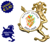 Carnaval Onderscheiding S9033
